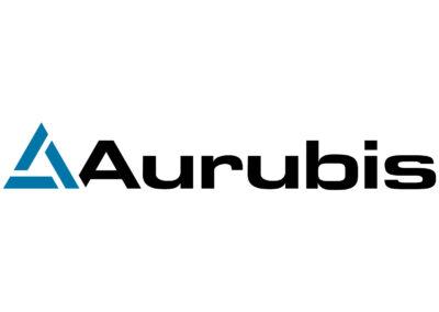 Klanten van Signaal Reclame - Aurubis