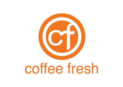 Klanten van Signaal Reclame - Coffee Fresh