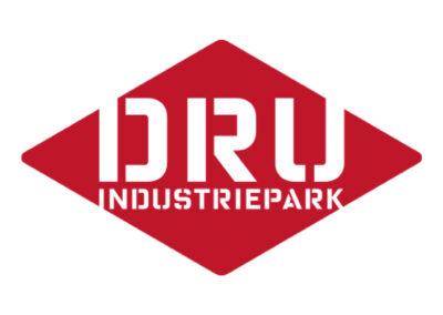 Klanten van Signaal Reclame - DRU Industriepark