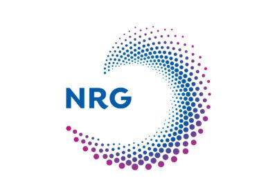 Klanten van Signaal Reclame - NRG