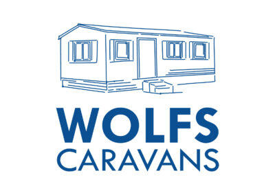 Klanten van Signaal Reclame - Wolfs Caravans